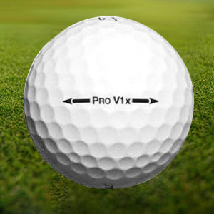Used ProV1 / ProV1x