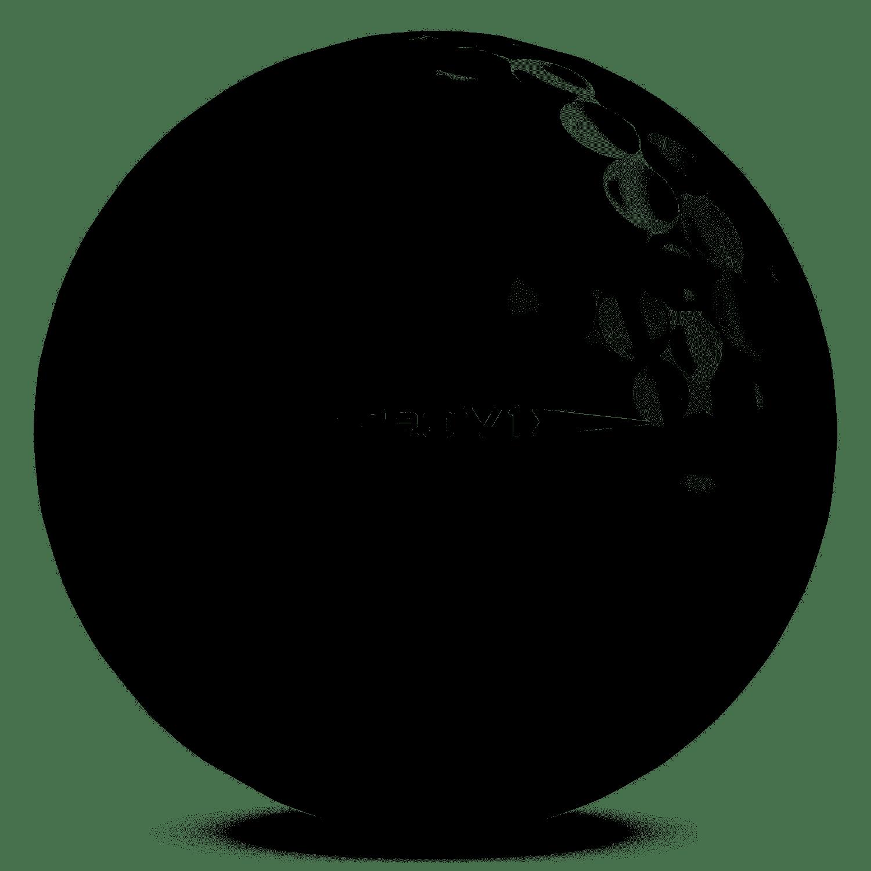 Titleist Pro V1 2019 Used Golf Balls - Used Golf Balls - Golfballplanet.com