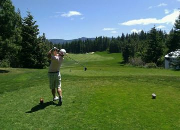 golfing-78257_1920